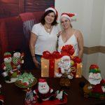 Comemoração de Natal